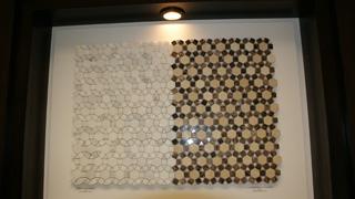Bathroom Tiles Toronto wall-tiles made from stone